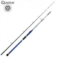 Canne Quantum Maniac Furia ST 200 gr