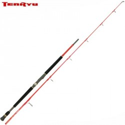 CANNE TENRYU ALL ROD RUGISSANTE