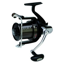 Moulinet Daiwa Tournament Basia Kyogoi 45 QDX