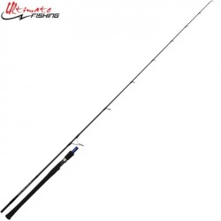 Canne Ultimate Fishing Super Nova 7.0 H