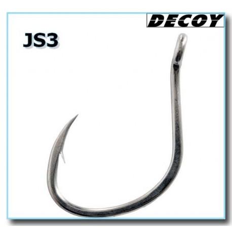 HAMECONS DECOY JS-3