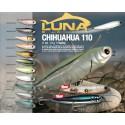 Megabait Luna Bait Chihuahua 110