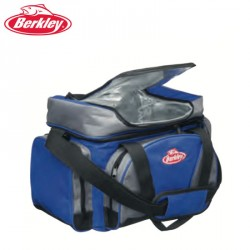 SAC DE TRANSPORT BERKLEY SYSTEM BAG L