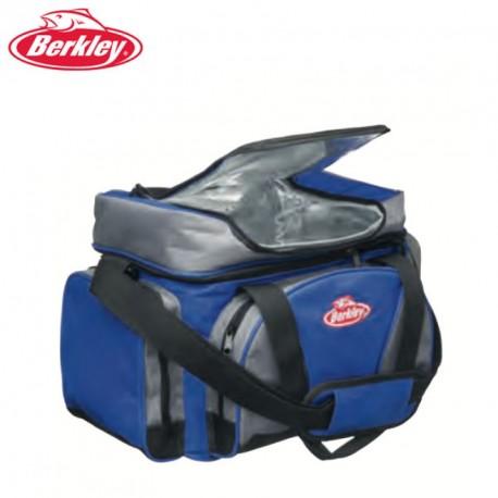 SAC DE TRANSPORT BERKLEY SYSTEM BAG L