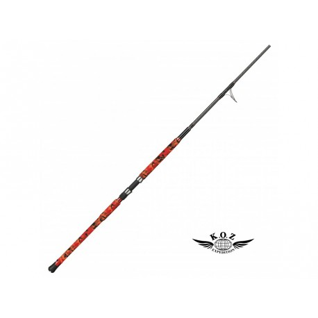 CANE SMITH KOZ EXPEDITION EX S 81 BTM