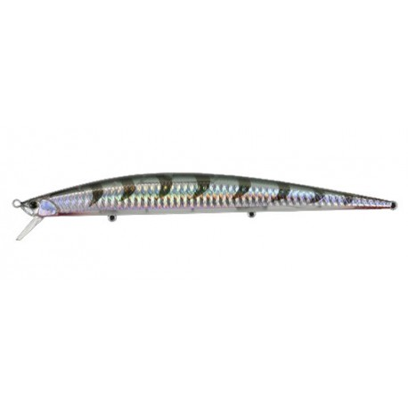 LEURRE DUO TIDE MINNOW SLIM 175 DHN0331