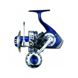 Moulinet Daiwa Saltiga Expedition 5500 H