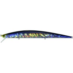 LEURRE DUO TIDE MINNOW SLIM 175