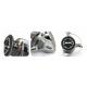 Moulinet Shimano STRADIC FK 3000 HG