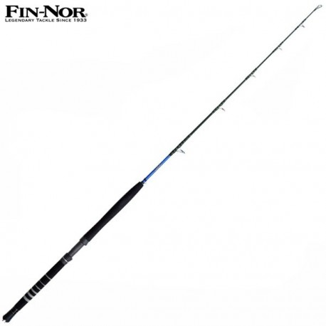 Canne Fin-nor Tidal Stand up 30lbs