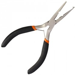 Pince Savage Gear Split Ring Plier
