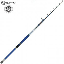 Canne Quantum Maniac Talento ST 80gr 3,00m