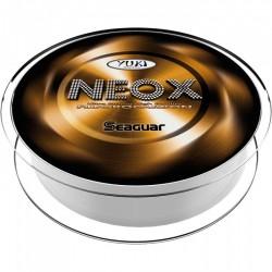 Fluorocarbone Yuki Neox Seagar