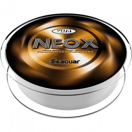 Fluorocarbon Seaguar NEOX