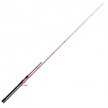 Canne Tenryu SP 82 M Long Cast Finesse