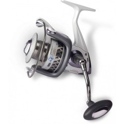 Moulinet Zebco Great White
