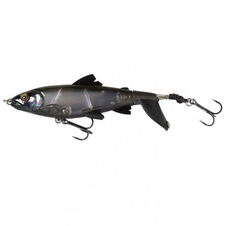 Savage Gear Smash Tail Minnow 100