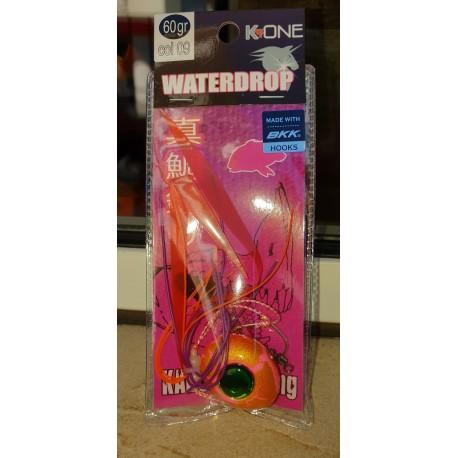 K-One Waterdrop