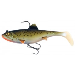 Leurre Fox Rage Wobble Replicant 18cm