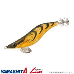 Yamashita Egi-O Q Live 3.5