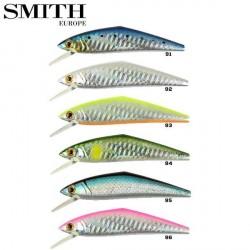 Smith D-Contact 85 Salt Water