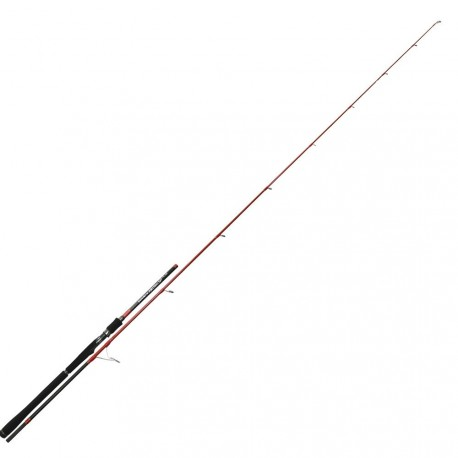 Tenryu injection Sp 79 MH