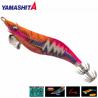 Turlutte Yamashita Egi OH Q Live Search 490 2.5