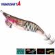 Turlutte Yamashita Egi OHQ Live Search 490 3.5