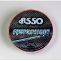 FIL ASSO FLUOROLIGHT 250M