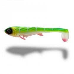 Eastfield Wingman 21cm