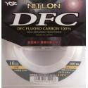 Fluorocarbone YGK NILTON DFC