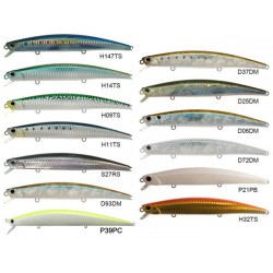 Duo Tide Minnow Surf 150