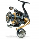 Moulinet Shimano Stella 5000 BXG SW