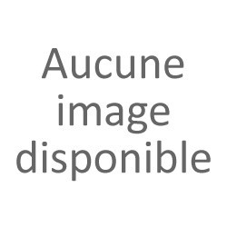 BAS DE LIGNE JAPONAIS NYLON 3X12CM